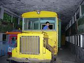 台灣行 (20.03-03.04.2008):DSCN2550.JPG