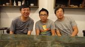 Taiwan (26.06-11.08.2012):DSC04125.JPG
