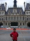 Paris (06.2008):DSCN2736.jpg