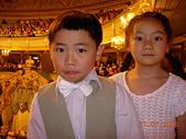 彼得堡生活 (2005):DSCN0117