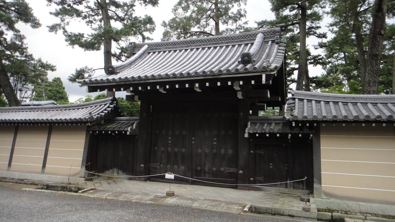 戀戀京都 (01.06-05.06.2015) :394.JPG