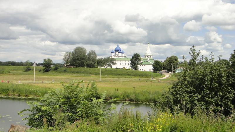俄羅斯金環之絕代雙驕─弗拉基米爾與蘇茲達爾(15-17.07.2015):245.JPG