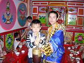 峨嵋山,九寨沟 (2006):DSCN0800
