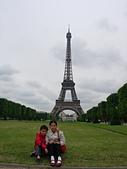 Paris (06.2008):DSCN2844.jpg