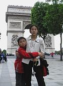 Paris (06.2008):IMGA0048.jpg