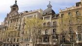 西班牙(25.03-01.04.2014)之巴塞隆納:016.JPG