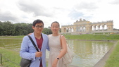 維也納、薩爾茲堡、瓦豪河谷(Wachau)(19-24.06.2014):081.JPG