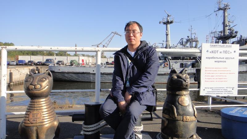 喀琅施塔得─海軍的榮耀 (12.09.2015):061.JPG