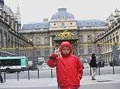 Paris (06.2008):IMGA0027.JPG
