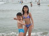 青岛 (2006):DSCN0923