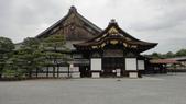 戀戀京都 (01.06-05.06.2015) :272.JPG