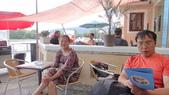 多瑙河瓦豪河谷(Wachau) :572.JPG