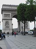 Paris (06.2008):IMGA0047.jpg