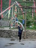 峨嵋山,九寨沟 (2006):DSCN0826
