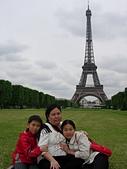 Paris (06.2008):DSCN2847.jpg