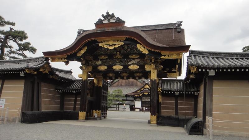 戀戀京都 (01.06-05.06.2015) :278.JPG