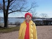 芬蘭行 (30.03-01.04.2007):DSCN1359