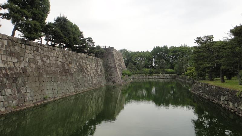 戀戀京都 (01.06-05.06.2015) :225.JPG