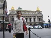Paris (06.2008):IMGA0039.JPG