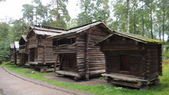 芬蘭頌 (04-05.09.2015):123.JPG