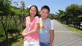 Taiwan (26.06-11.08.2012):DSC04000.JPG