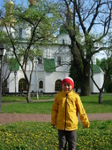 基辅行 (01-05.05.2007):DSCN1510