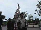 Paris (06.2008):IMGA0056.JPG