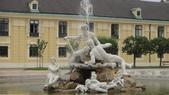 維也納、薩爾茲堡、瓦豪河谷(Wachau)(19-24.06.2014):022.JPG
