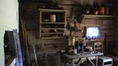 俄羅斯金環之絕代雙驕─弗拉基米爾與蘇茲達爾(15-17.07.2015):219.JPG