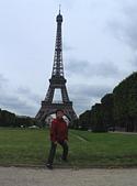 Paris (06.2008):IMGA0059.jpg