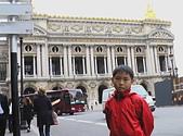 Paris (06.2008):IMGA0037.JPG