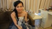Taiwan (26.06-11.08.2012):DSC04041.JPG