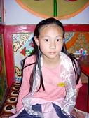 峨嵋山,九寨沟 (2006):DSCN0799