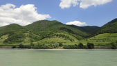 多瑙河瓦豪河谷(Wachau) :522.JPG