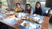Taiwan (26.06-11.08.2012):DSC04179.JPG