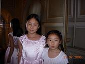 彼得堡生活 (2005):DSCN0113
