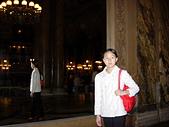 Paris (06.2008):DSCN2751.JPG