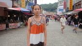 Taiwan (26.06-11.08.2012):DSC04118.JPG