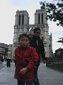 Paris (06.2008):IMGA0032.jpg