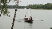 芬蘭頌 (04-05.09.2015):178.JPG