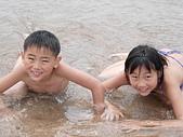 青岛 (2006):DSCN0880