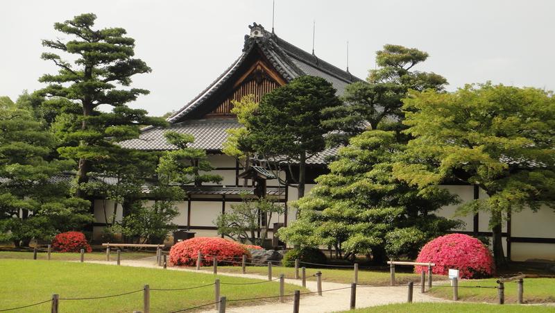 戀戀京都 (01.06-05.06.2015) :211.JPG