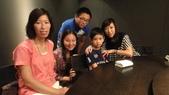 Taiwan (26.06-11.08.2012):DSC04235.JPG
