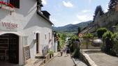 多瑙河瓦豪河谷(Wachau) :616.JPG