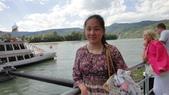 多瑙河瓦豪河谷(Wachau) :564.JPG