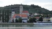 多瑙河瓦豪河谷(Wachau) :673.JPG