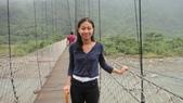 Taiwan (26.06-11.08.2012):DSC04200.JPG