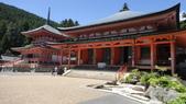 戀戀京都 (01.06-05.06.2015) 之比叡山(延曆寺):450.JPG