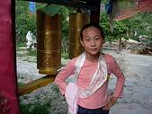 峨嵋山,九寨沟 (2006):DSCN0823