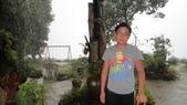 Taiwan (26.06-11.08.2012):DSC04196.JPG